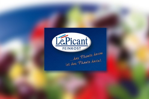 Le.Picant Feinkost