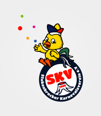 Stukenbrocker Karnevalsverein e.V.