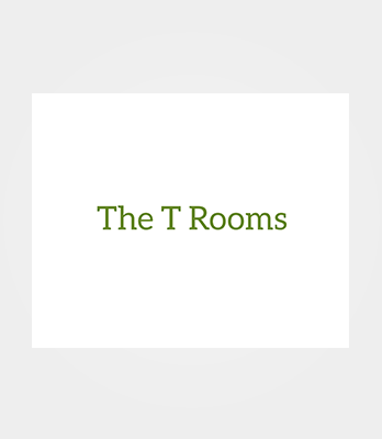 The T Rooms